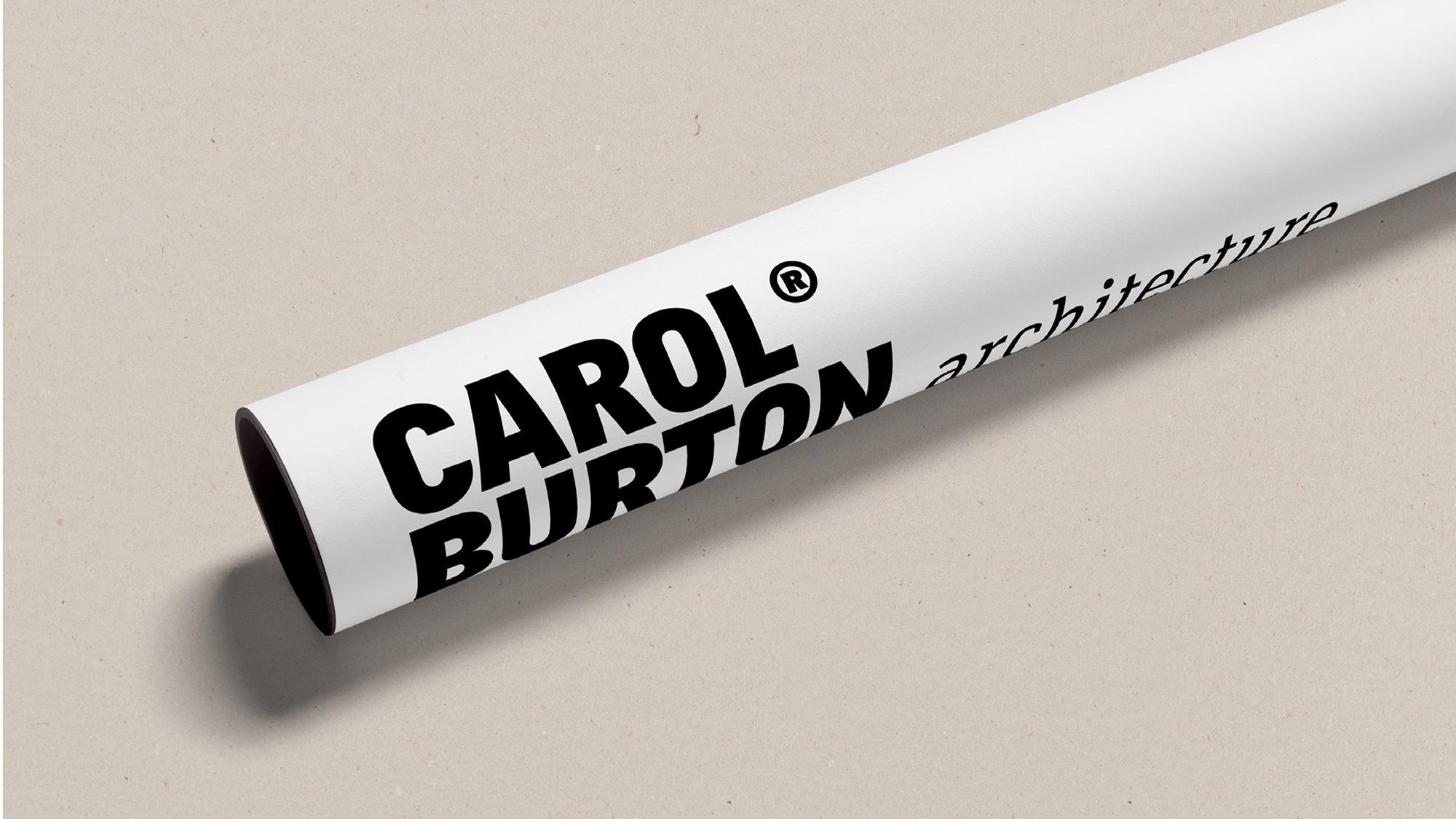 Carol Burton