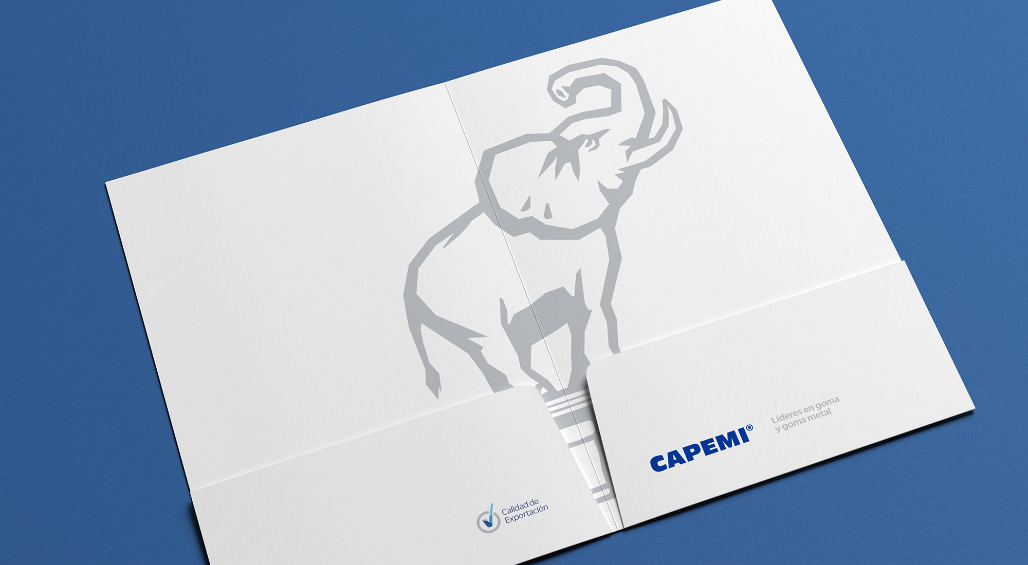 Capemi