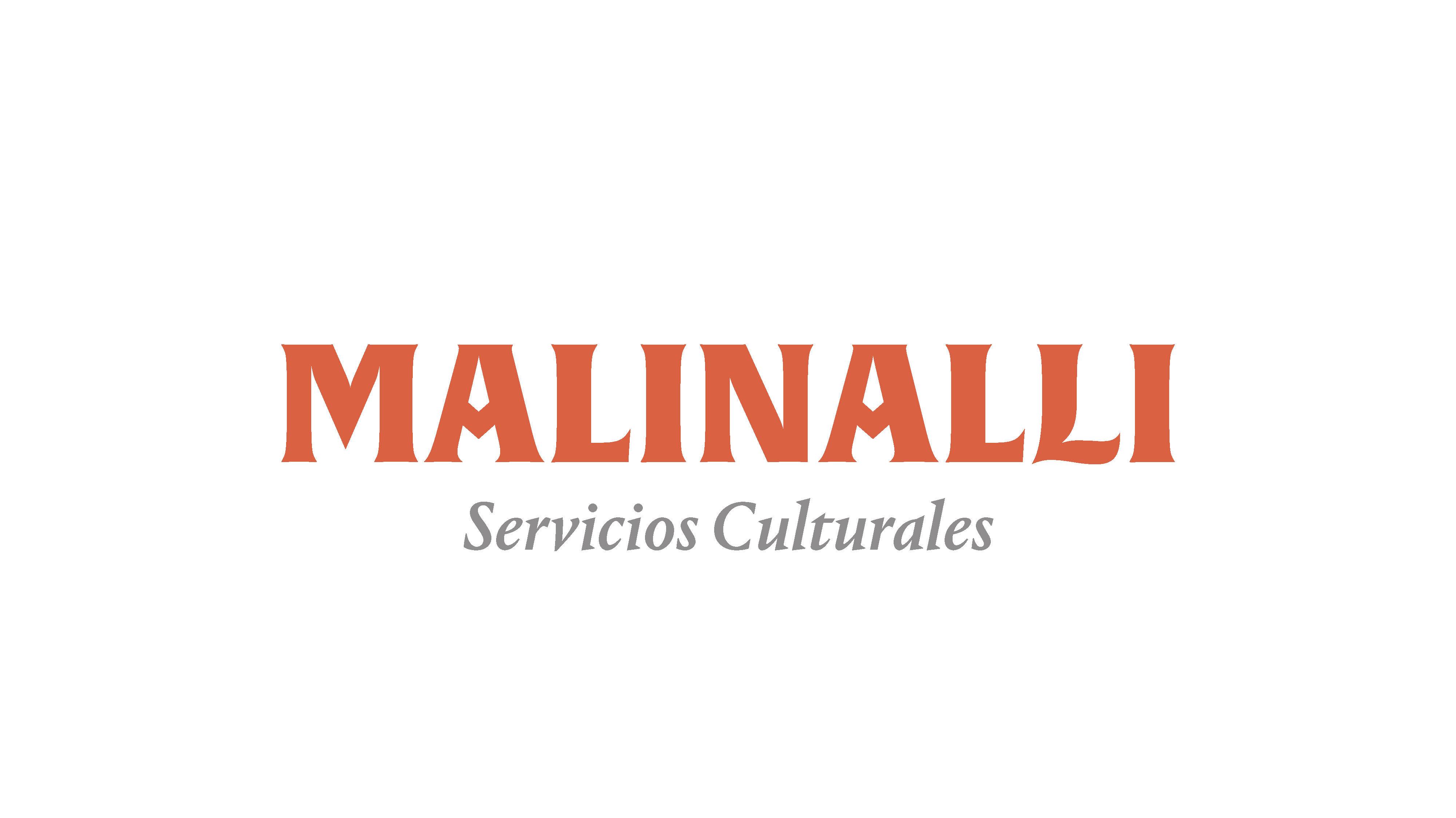 Malinalli